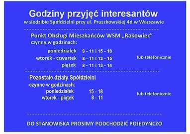 Godzy_POM_III.jpg