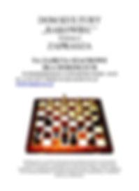 szachy na Rakowcu
