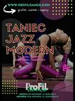 2021_08_30_Plakat_jazz_modern_1.jpg