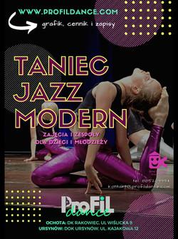 2021_08_30_Plakat_jazz_modern_1