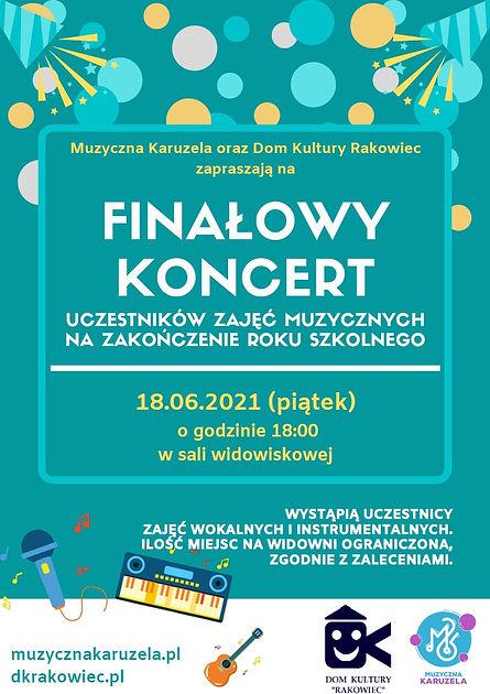 plakat_koncert_2021_06_18.jpg