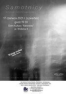 2021_06_08_Plakat_samotnicy.jpg