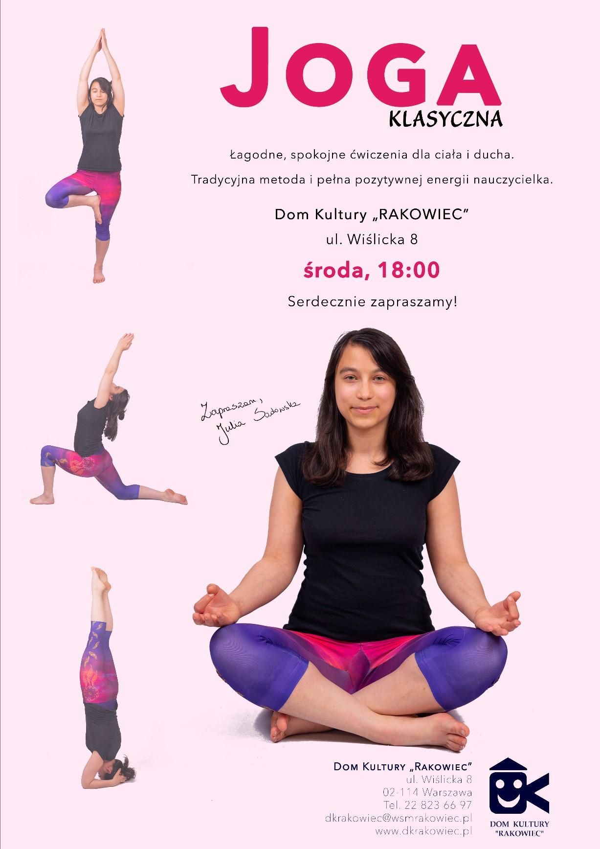 plakat Julia S joga_20200918