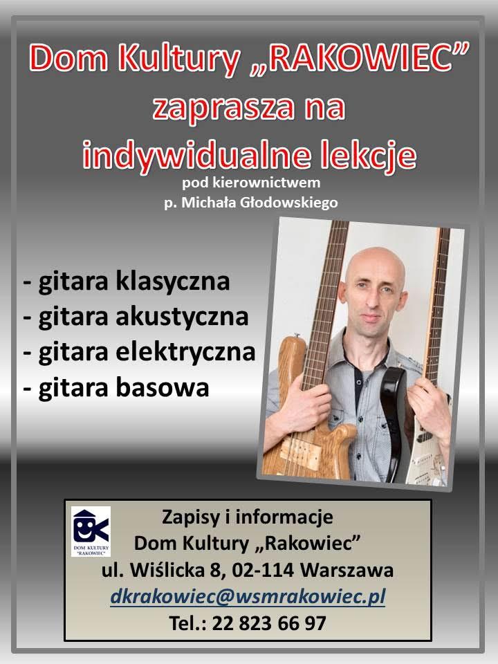 gitara grudzien 2019.PNG