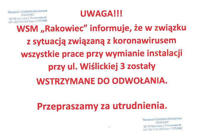 2020_03_13_13_53_45_WstrzymanaWymianaIns