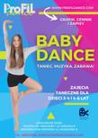2021_08_30_Plakat_Baby_Dance_2.jpg
