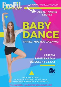 2021_08_30_Plakat_Baby_Dance_2