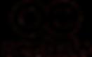 1200px-Oechsle_nuevo_logo.svg.png