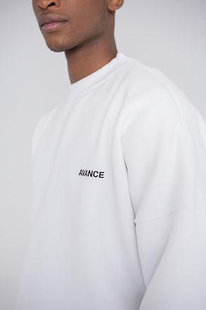 Avance_boy_25.jpg