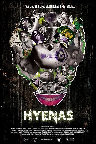 poster-hyenas.jpg