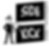 SideKick Productions Logo.png