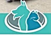 LogoNaturocatdog.jpg