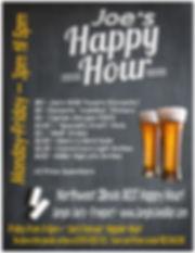 Happy Hour JOES18-001.jpg