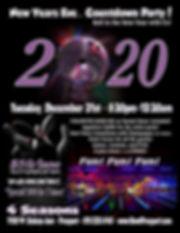 New Years Eve NIGHT 2020-001.jpg