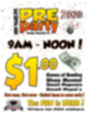 NYE preparty 9am flyer 2020-001.jpg
