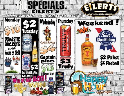 Specials DAILY EilertsOct21-001.jpg