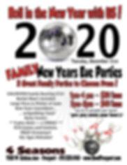 New Years FAMILY 2020 WHITE-001.jpg