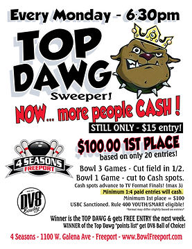 Top Dawg Flyer 4-001.jpg