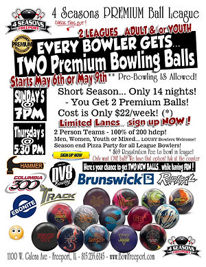 Summer21 Premium ball-001.jpg
