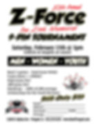 Z Force Tourney 2020-001.jpg