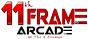 11 Frame Arcade4.png