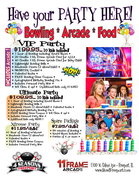 Birthday Party Flyer 2019-001.jpg