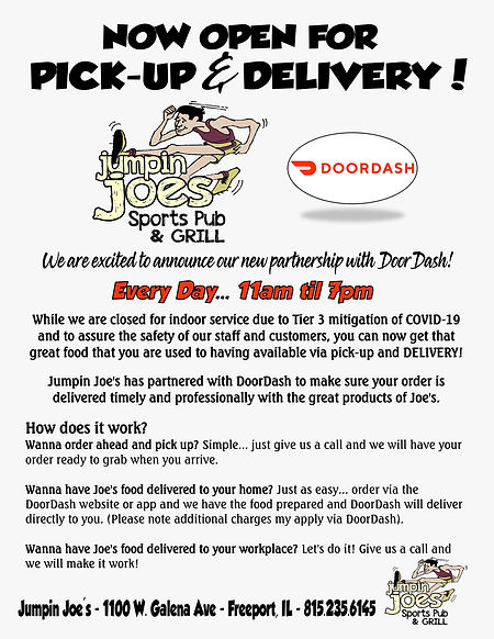 DoorDash NOW OPEN-001.jpg