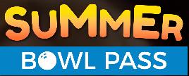 Summer-Bowl-Pass.png
