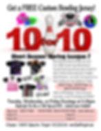 10 for 10 JERSEY 2020-001.jpg