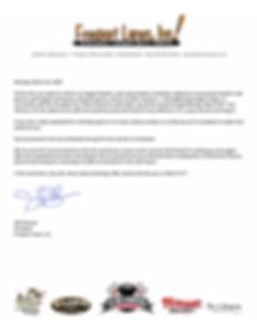 CoronaVirus CLOSING 031620 Presser.png