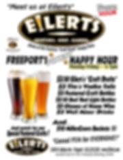 Eilerts Happy Hour 1019-001.jpg