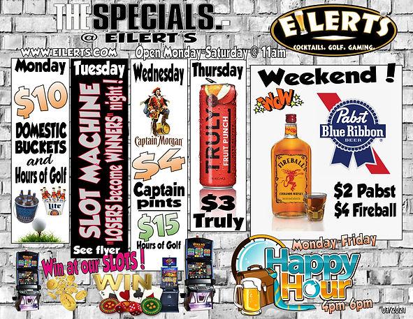 Specials DAILY Eilerts 21-001.jpg