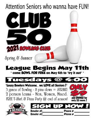 Summer21 Club55-001.jpg