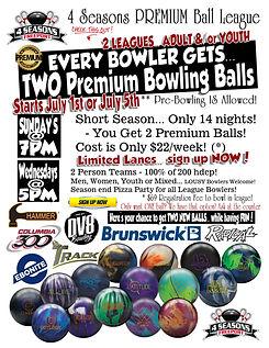 Summer20 Premium ball-001.jpg
