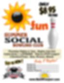 Summer Fun League 20-001.jpg