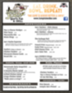 Joe's Menu 2020 pg1-001.jpg