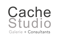 logo2021fr.png