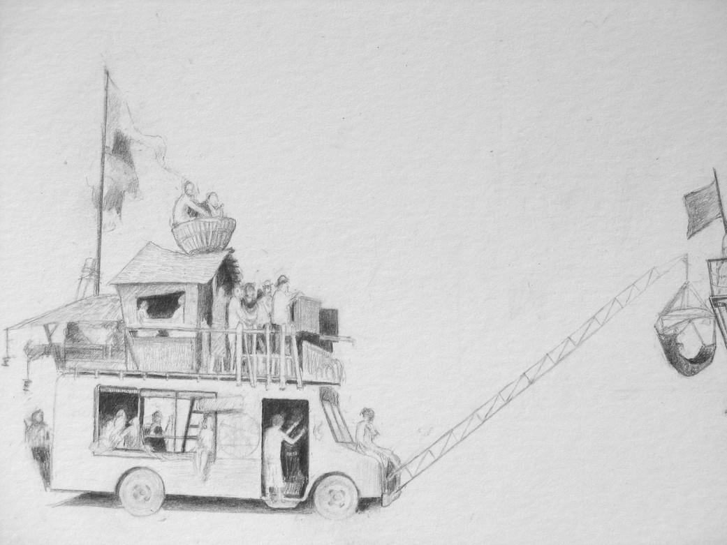 caravandetail.jpg