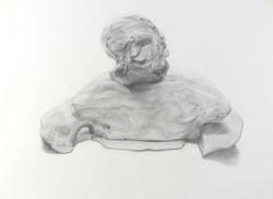 Golem Politicus Drawing 4