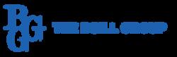 BGill-logo