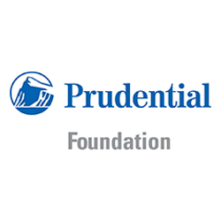 Prudential Foundation