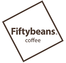 Fiftybeans.png