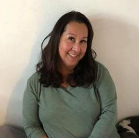 Rose Castro talks about addiction treatment