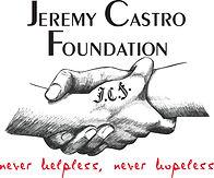 JCF_Logo_Color_FNL-jpg.jpg