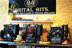 BritalBitsBiarritz