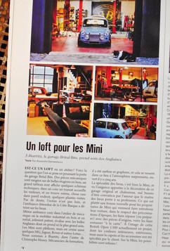 Article Octane.jpg