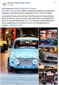 insta classic sports car France copie.JP