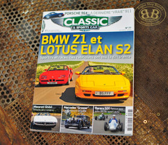 CLASSIC CAR .jpg