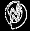 IMG_20200402_0001_NEW_edited_edited_edit