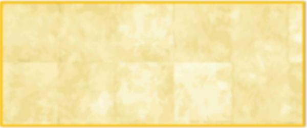 図559.jpg
